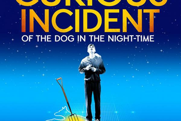 curious incident title poster 2160x2160 sfw