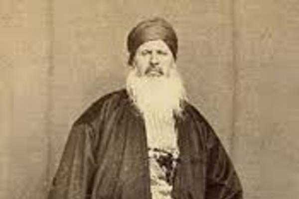 mishaqa