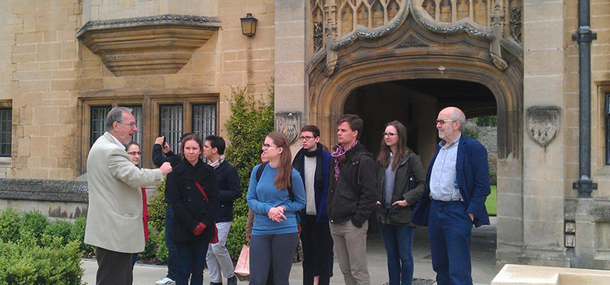 visit to magdalen college homepage banner 1000x600